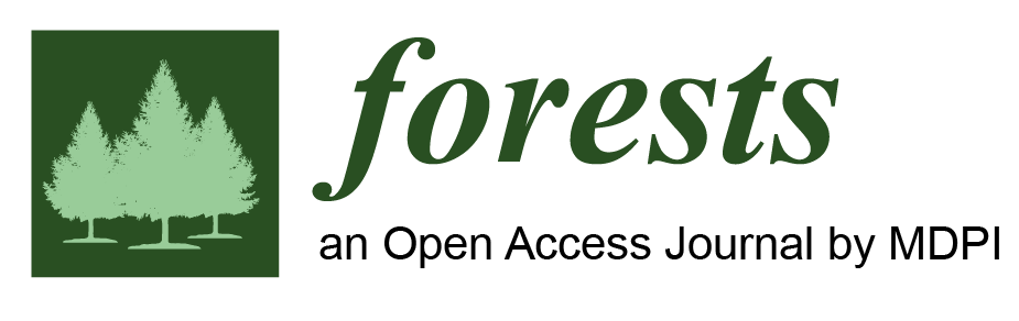 forests logo